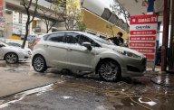 Cần bán xe Ford Fiesta sản xuất 2017, màu trắng, giá 530tr giá 530 triệu tại Hà Nội