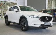 Mua xe Mazda - Vui hè cực đã. KH sẽ nhận được rất nhiều ưu đãi hấp dẫn khi mua xe Mazda CX5 tại Mazda Nguyễn Trãi giá 899 triệu tại Hà Nội