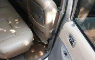 Bán Mazda Premacy 1.8 sản xuất năm 2003, màu bạc, nhập khẩu xe gia đình giá 195 triệu tại Hà Nội