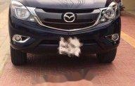 Bán xe Mazda BT 50 năm 2016, nhập khẩu nguyên chiếc số sàn, giá chỉ 550 triệu giá 550 triệu tại Kon Tum