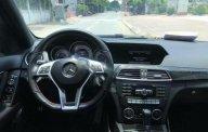 Bán Mercedes đời 2013, màu bạc số tự động, 920 triệu giá 920 triệu tại Hà Nội