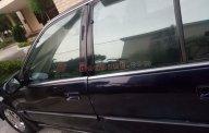 Bán gấp xe Honda Accord 1992, màu xanh, nhập khẩu giá 100 triệu tại Kon Tum