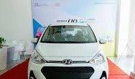Bán xe Hyundai 1.2L MT đời 2018 giá tốt nhất, gọi ngay 093.309.1713 báo giá tốt nhất giá 381 triệu tại Đồng Nai