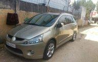 Cần bán gấp Mitsubishi Grandis đời 2008 giá 430 triệu tại Lâm Đồng