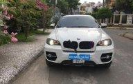 Bán xe BMW X6 xDriver35i đời 2008, màu trắng, nhập khẩu nguyên chiếc, giá tốt giá 875 triệu tại Tp.HCM