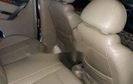 Cần bán Daewoo Gentra đời 2008, màu bạc chính chủ, giá 165tr giá 165 triệu tại BR-Vũng Tàu
