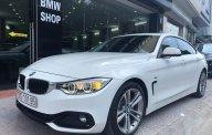 Xe Cũ BMW 4 428 Gran Coupe 2016 giá 1 tỷ 749 tr tại Cả nước