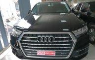 Xe Cũ Audi Q7 2017 giá 3 tỷ 150 tr tại Cả nước