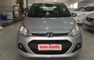 Xe Cũ Hyundai I10 1.0MT 2014 giá 285 triệu tại Cả nước