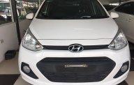 Xe Cũ Hyundai I10 1.0 MT 2016 giá 345 triệu tại Cả nước