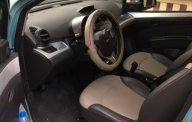 Cần bán lại xe Chevrolet Spark LT đời 2012 chính chủ, 260 triệu giá 260 triệu tại Đồng Nai