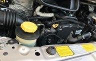 Bán ô tô Ford Transit Limousine sản xuất năm 2014, màu bạc, 552 triệu giá 552 triệu tại Tp.HCM