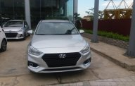 Đại lý Hyundai 3s Thanh Hóa bán xe Accent 2018, giá 425tr. LH Mr Vũ 0948243336 giá 425 triệu tại Thanh Hóa