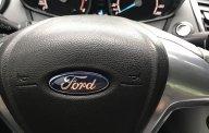 Bán xe Ford Fiesta 2014, màu đỏ giá 458 triệu tại Hà Nội