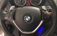 Cần bán gấp BMW X6 xDriver50i năm 2009, màu trắng, nhập khẩu giá 999 triệu tại Hà Nội
