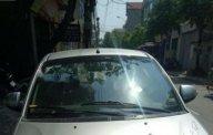Bán xe Kia Morning SLX 1.0 MT sản xuất năm 2008, màu bạc, xe nhập số sàn giá cạnh tranh giá 186 triệu tại Bắc Ninh