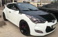 Bán ô tô Hyundai Veloster 1.6 AT sản xuất 2011, hai màu, xe nhập, giá tốt giá 478 triệu tại Tp.HCM