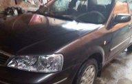 Cần bán lại xe Ford Laser GHIA 1.8 MT đời 2003 số sàn, giá chỉ 190 triệu giá 190 triệu tại Hà Nội