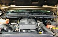 Bán ô tô Mazda BT 50 2012, nhập khẩu nguyên chiếc   giá 525 triệu tại Lâm Đồng