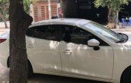 Bán Mazda 3 1.6 đời 2017, màu trắng số tự động, 650tr giá 650 triệu tại Hà Nội