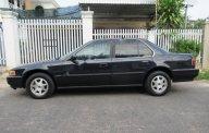 Bán xe Honda Accord đời 1991, nhập khẩu chính chủ giá 112 triệu tại BR-Vũng Tàu