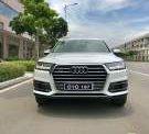 Bán Audi Q7 năm sản xuất 2016, màu trắng, xe nhập giá 3 tỷ 400 tr tại Tp.HCM