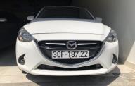 Bán Mazda 2 năm 2015 màu trắng, 485 triệu giá 485 triệu tại Hà Nội