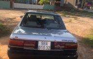 Cần bán xe Toyota Camry 2.0 MT đời 1990, nhập khẩu chính chủ, 45tr giá 45 triệu tại Bắc Ninh