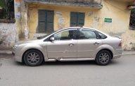 Cần bán Ford Focus S năm 2007 như mới giá cạnh tranh giá 248 triệu tại Hà Nội