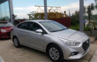 Đại lý Hyundai 3s bán xe Accent năm 2018, giá trả góp chỉ cần 150tr. LH Mr Vũ 0948243336 giá 425 triệu tại Thanh Hóa
