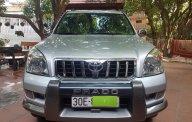 Xe Cũ Toyota Prado 2.7AT 2007 giá 715 triệu tại Cả nước