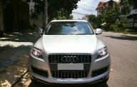 Audi Q7 - 2009 Xe cũ Nhập khẩu giá 695 triệu tại Cả nước