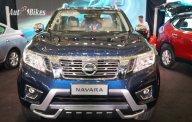 Xe Mới Nissan Navara VL 2018 giá 815 triệu tại Cả nước