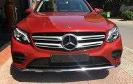 Xe Cũ Mercedes-Benz GLC GLC300 2017 giá 2 tỷ 120 tr tại Cả nước