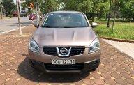 Xe Cũ Nissan Qashqai LE 2009 giá 495 triệu tại Cả nước