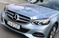 Xe Cũ Mercedes-Benz E giá 1 tỷ 445 tr tại Cả nước