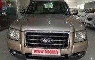 Ford Everest - 2008 giá 365 triệu tại Phú Thọ