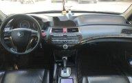 Bán Honda Accord năm sản xuất 2010, màu xám, nhập khẩu chính chủ giá 499 triệu tại Hà Nội