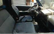 Bán Kia Bongo đời 1997, màu xanh lam, xe nhập  giá 80 triệu tại Tp.HCM