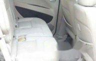Cần bán lại xe Mitsubishi Zinger sản xuất năm 2009 chính chủ giá 358 triệu tại Tp.HCM