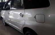 Bán ô tô Toyota Innova G đời 2007, màu bạc, 350tr giá 350 triệu tại Đồng Nai