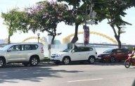 Bán Chevrolet Orlando năm 2017, màu trắng, giá tốt giá 649 triệu tại Đà Nẵng