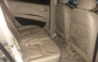 Cần bán gấp Mitsubishi Zinger GLS năm 2009 mới chạy 36.900km, giá chỉ 360 triệu giá 360 triệu tại Tp.HCM