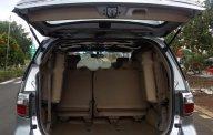 Gia đình bán Toyota Fortuner G năm sản xuất 2010, màu bạc giá 625 triệu tại Lâm Đồng