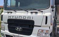 Cần bán gấp Hyundai HD đời 2015, màu trắng, nhập khẩu giá 1 tỷ 220 tr tại Tp.HCM