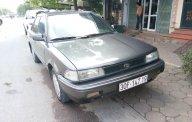 Bán xe Toyota Corolla năm 1992, màu xám (ghi), giá 98triệu giá 98 triệu tại Hà Nội