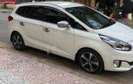 Bán Kia Rondo CRDi 1.7AT đời 2015, màu trắng  giá 608 triệu tại Tp.HCM