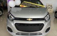 Cần bán xe Chevrolet Spark sản xuất năm 2018, giá tốt giá 299 triệu tại Hà Nội