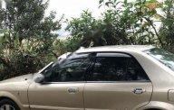 Bán xe Ford Laser GHIA 1.8 MT sản xuất 2003, màu vàng cát giá 148 triệu tại Nam Định