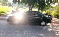 Bán ô tô Nissan Bluebird Sss đời 1994, màu đen, nhập khẩu nguyên chiếc, giá tốt giá 145 triệu tại TT - Huế